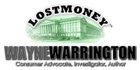 lostmoney Wayne Warrington